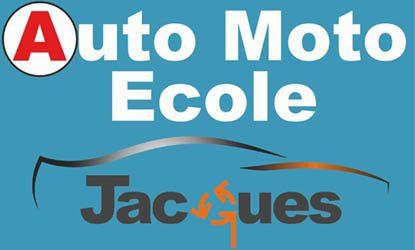 Auto-école Jacques