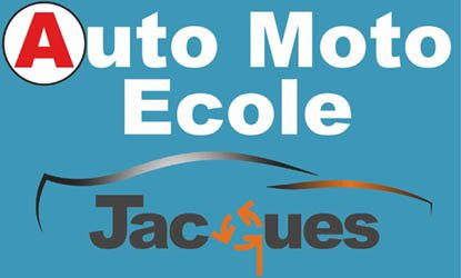 Auto-ecole Jacques