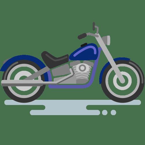 moto0